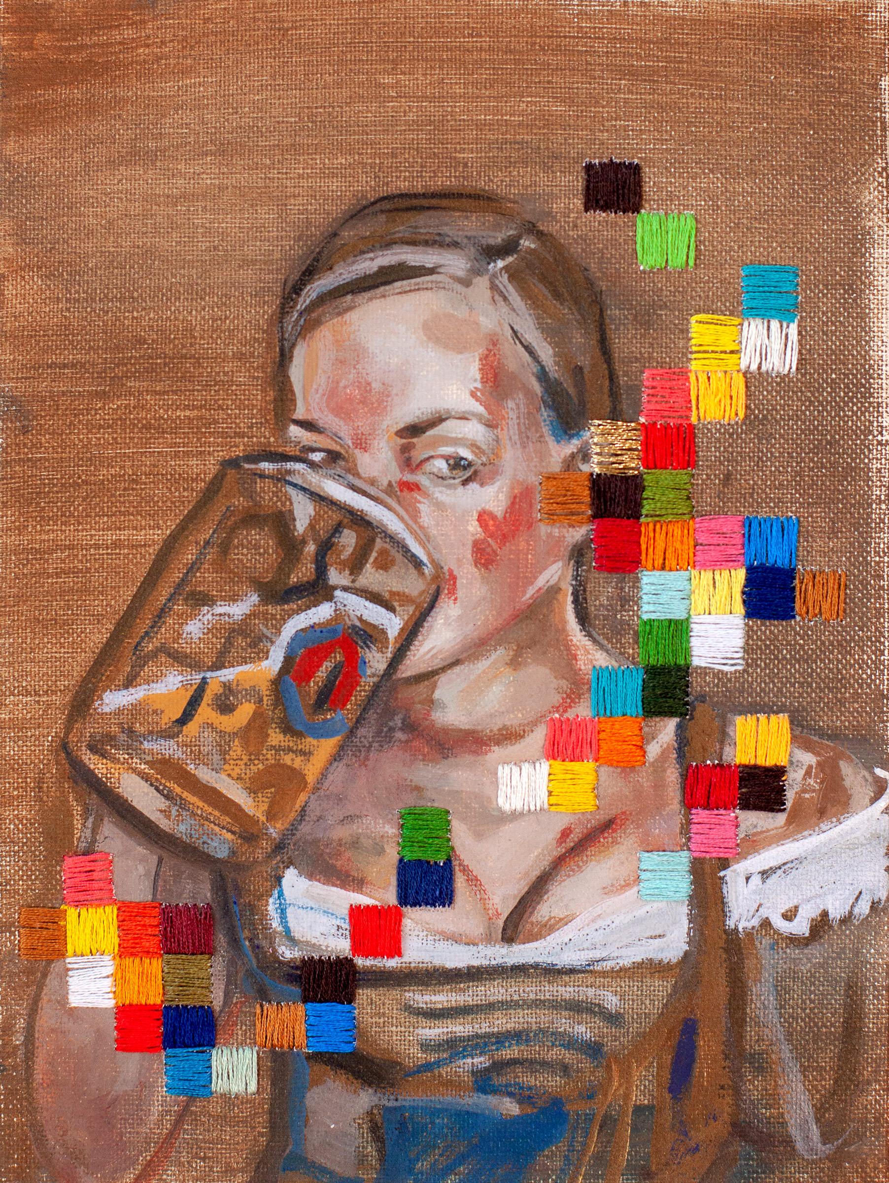 014-bierle